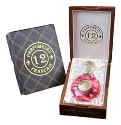 12 Parfumeurs Francais Secret de l'Amour - фото 8086