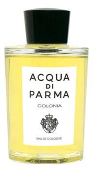 Acqua Di Parma Colonia - фото 8139