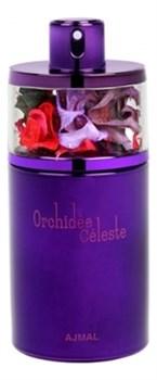 Ajmal Orchidee Celeste - фото 8152