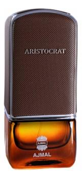 Ajmal Aristocrat - фото 8164