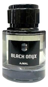 Ajmal Black Onyx - фото 8170