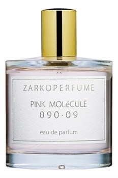 Zarkoperfume PINK MOLeCULE 090.09 - фото 8188