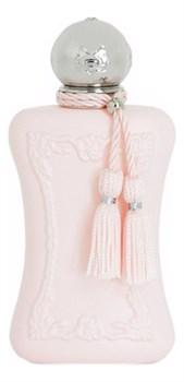 Parfums de Marly Delina - фото 8195