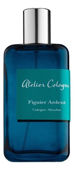 Atelier Cologne Figuier Ardent - фото 8224