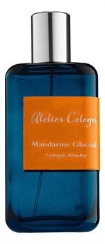 Atelier Cologne Mandarine Glaciale - фото 8226