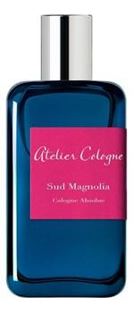 Atelier Cologne Sud Magnolia - фото 8228