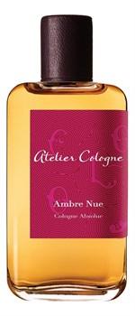 Atelier Cologne Ambre Nue - фото 8230