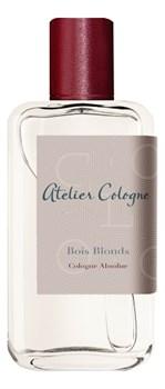 Atelier Cologne Bois Blonds - фото 8234