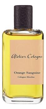 Atelier Cologne Orange Sanguine - фото 8248