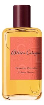Atelier Cologne Pomelo Paradis - фото 8250
