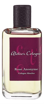 Atelier Cologne Rose Anonyme - фото 8252