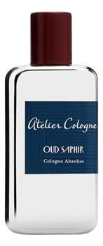 Atelier Cologne Oud Saphir - фото 8266