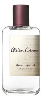 Atelier Cologne Musc Imperial - фото 8270
