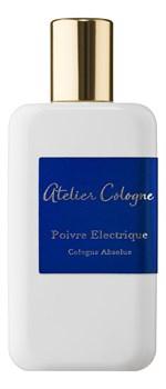 Atelier Cologne Poivre Electrique - фото 8272