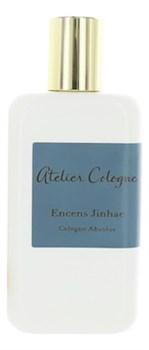 Atelier Cologne Encens Jinhae - фото 8282