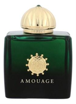 Amouage Epic (W) - фото 8298