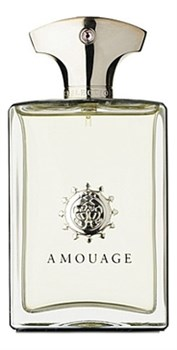 Amouage Reflection Man - фото 8302