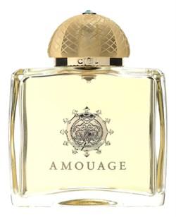 Amouage Ciel Pour Femme - фото 8306