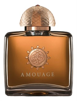Amouage Dia for Woman - фото 8308