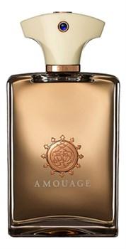 Amouage Dia for men - фото 8317