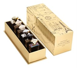Amouage Miniature Collection Classic Man's Set - фото 8328