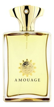 Amouage Gold for men - фото 8337