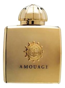 Amouage Gold (W) - фото 8339