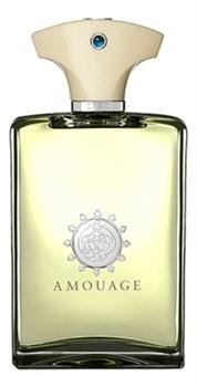 Amouage Ciel for men - фото 8341