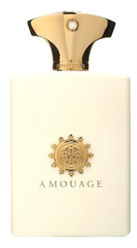 Amouage Honour for men - фото 8343
