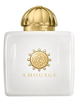 Amouage Honour for Woman - фото 8345