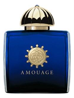 Amouage Interlude for woman - фото 8347