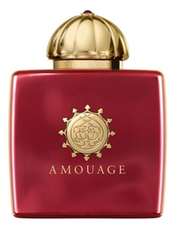 Amouage Journey for woman - фото 8351