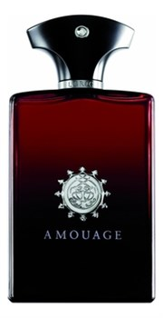 Amouage Lyric for men - фото 8355