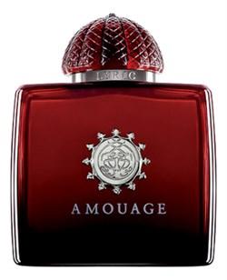 Amouage Lyric for woman - фото 8357