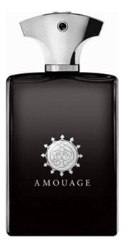 Amouage Memoir men - фото 8359