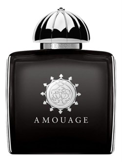 Amouage Memoir woman - фото 8361