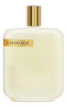 Amouage Library Collection Opus I - фото 8363