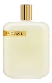 Amouage Library Collection Opus II - фото 8365