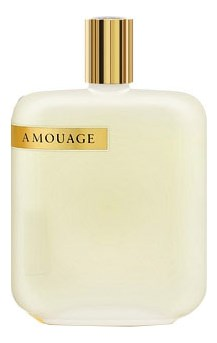 Amouage Library Collection Opus III - фото 8367