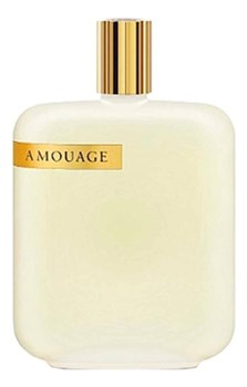 Amouage Opus IV - фото 8369