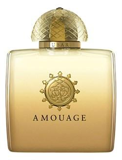 Amouage Ubar - фото 8386
