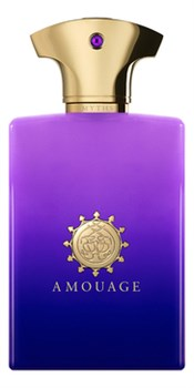 Amouage Myths for Man - фото 8392