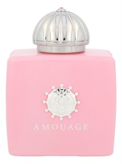 Amouage Blossom Love - фото 8402