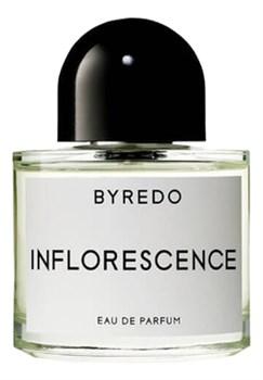 Byredo Inflorescence - фото 8406