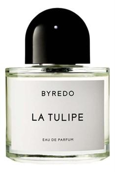 Byredo La Tulipe - фото 8412