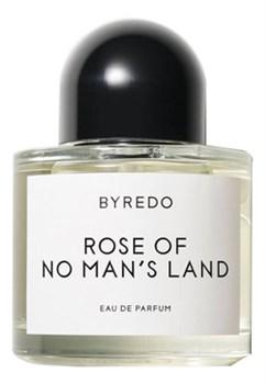 Byredo Rose of No Man's Land - фото 8414