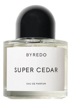 Byredo Super Cedar - фото 8416