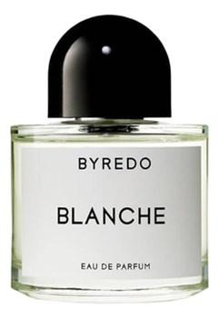 Byredo Blanche - фото 8418
