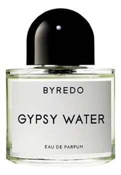 Byredo Gypsy Water - фото 8420