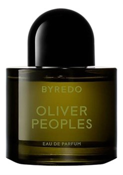 Byredo Oliver Peoples Moss - фото 8422